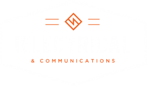 iElectrical & Communications