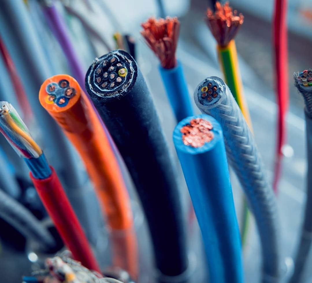 Electrical Companies Adelaide