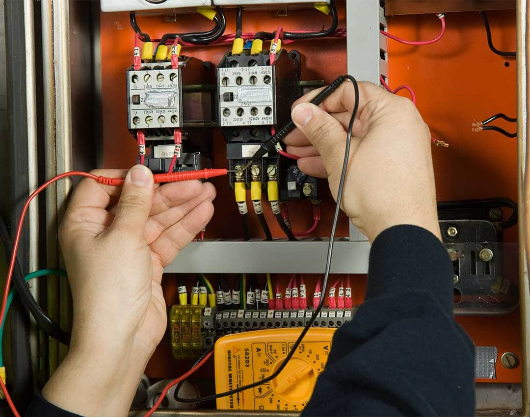 electrical faults adelaide
